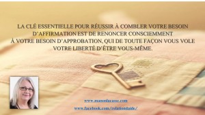 Citations - Post page facebook 21112015