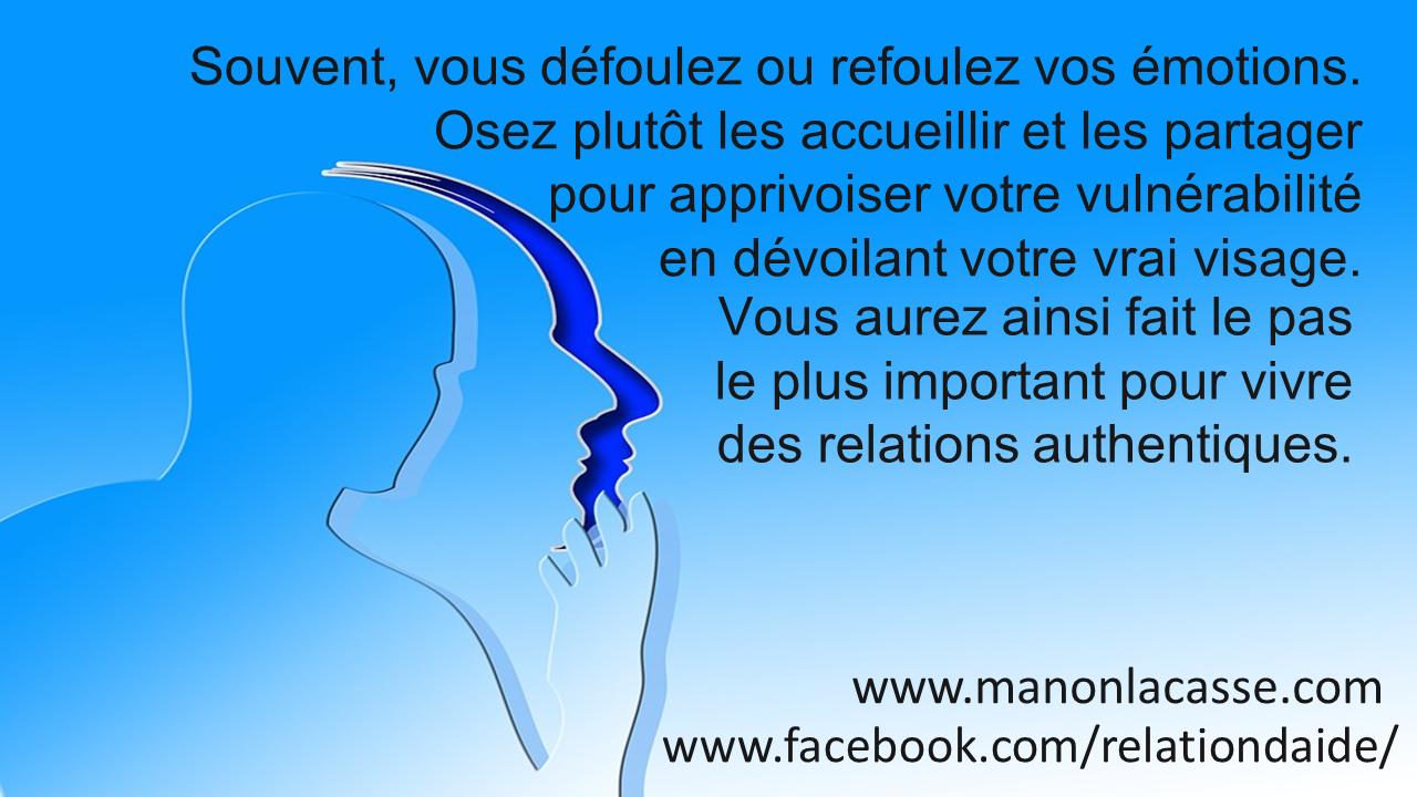 post facebook PPT-04022016