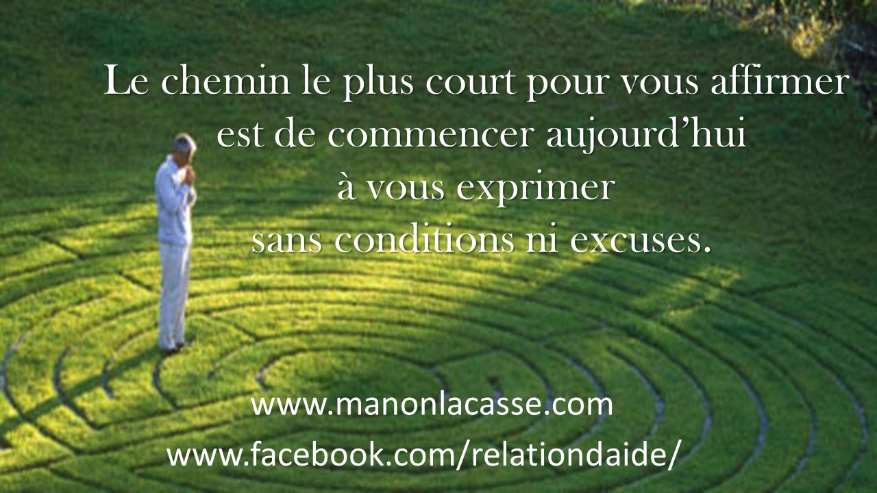 post facebook PPT-28012016
